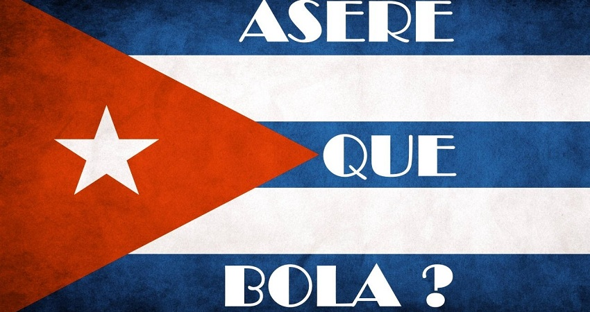 What Cuban phrases I should know before visiting?